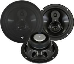 Vestavné autoreproduktory Hifonics TS-830, 200 mm, 250 W