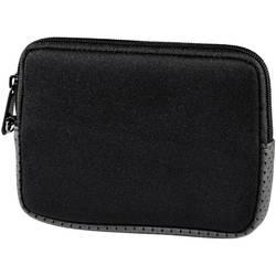 Puzdro na navigáciu Hama Neo Bag Edition II S4, čierna