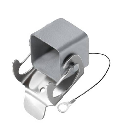 Schutzkappe Schutzkappe IE-PP-V05M IE-PP-V05M Weidmüller Inhalt: 1 St.
