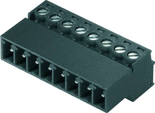 Leiterplattensteckverbinder Weidmüller 1970080000 Inhalt: 50 St.