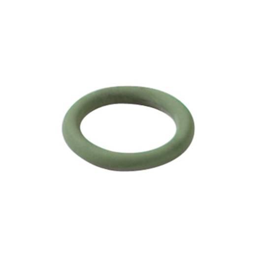 O-Ring SAI O-RI 7.5X1.5 VI Weidmüller Inhalt: 25 St.