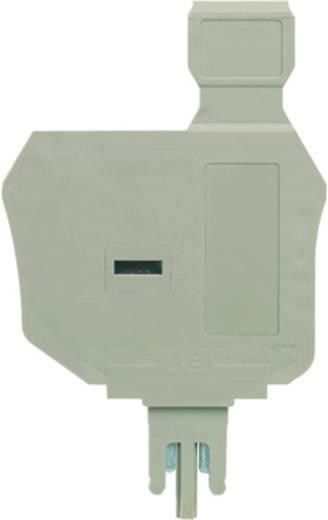Sicherungshalter SIHA 1/G20 9537550000 Weidmüller 25 St.