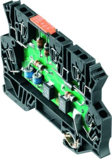 Überspannungsschutz MCZ OVP CL 24VDC 0.5A Hersteller-Nummer 8448920000 Weidmüller Inhalt: 10 St.