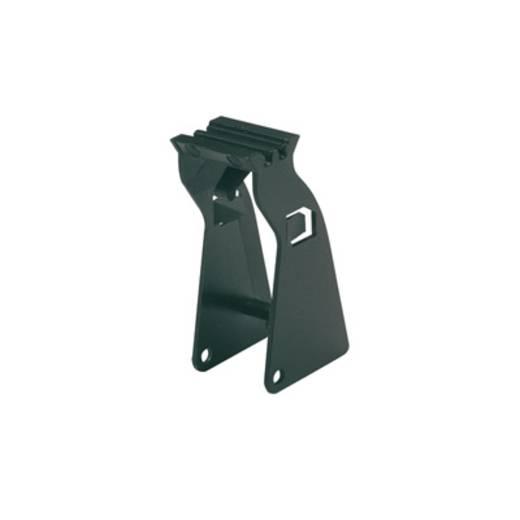 Relaissockel 10 St. Weidmüller PXS 35 sokkel schroef (L x B x H) 15 x 77 x 92 mm