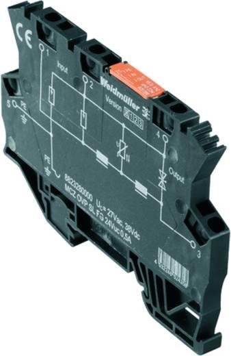 Überspannungsschutz Weidmüller MCZ OVP SL FG 24VUC 0,5A 8823280000 10 St.