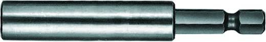 Weidmüller 9009520000 10 St. Bithalter Länge 60 mm