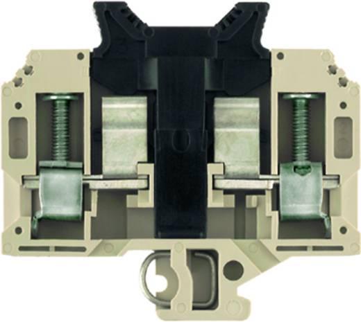 Sicherungs-Reihenklemme KSKM 2/32 GZ 1X1/4 Weidmüller Inhalt: 20 St.