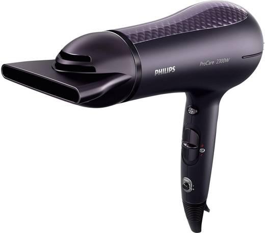 Haartrockner Philips H98260/00 Schwarz (glänzend)