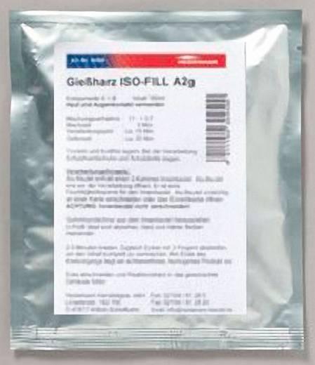Gießharz Heidemann 30458