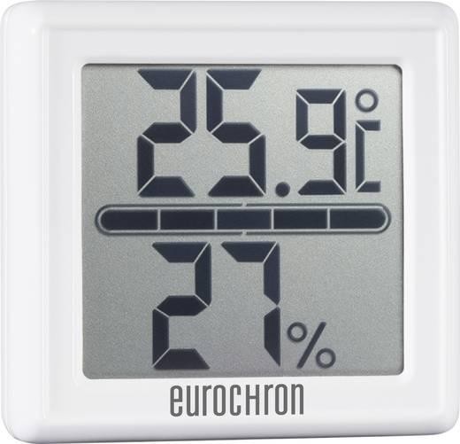 Thermo-/Hygrometer Eurochron ETH 5500 ETH 5500