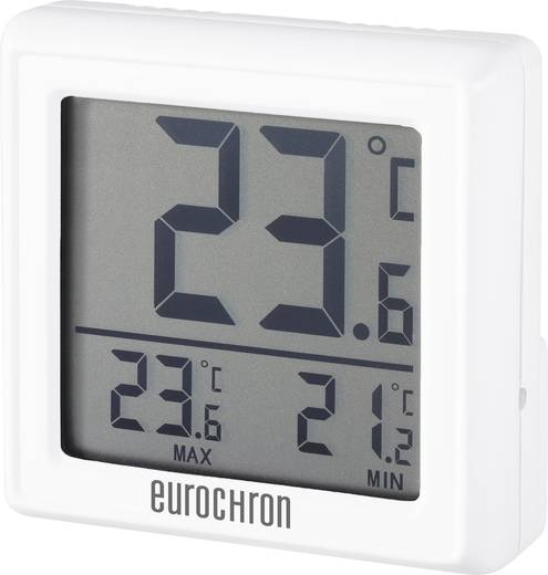 Thermometer Eurochron ETH 5000 ETH 5000
