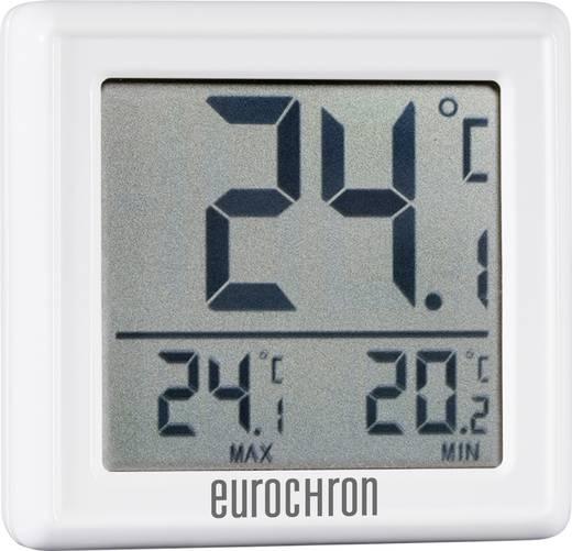 Thermometer Eurochron ETH 5000