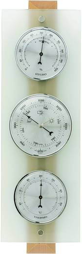 Analoge Wetterstation TFA 20.1067.05 Vorhersage für=12 bis 24 Stunden