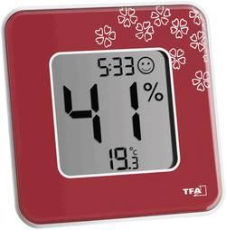 Teploměr a vlhkoměr TFA Style 30.5021.05