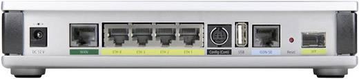 LAN-Router Lancom Systems 1781EF+ 1 Gbit/s