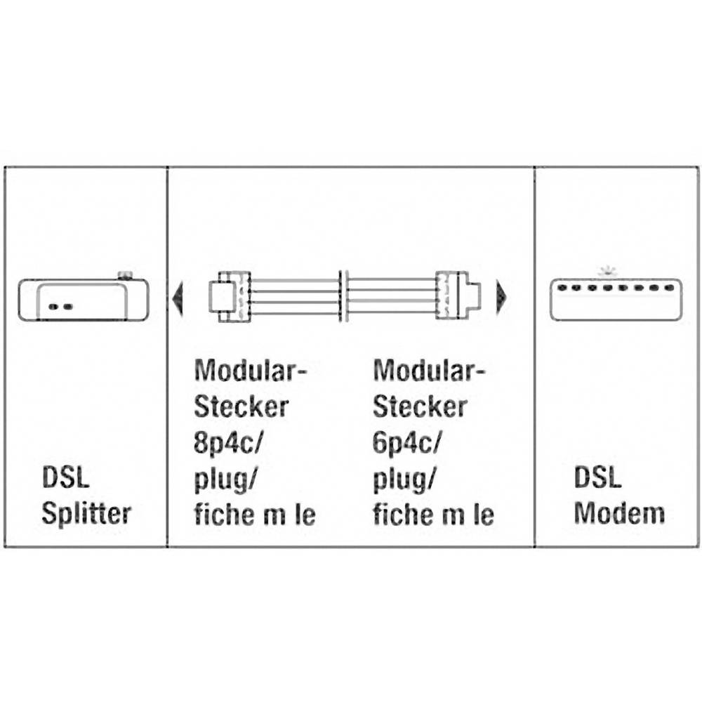 Tolle Rj45 Schaltplan Buchse Ideen - Schaltplan Serie Circuit ...