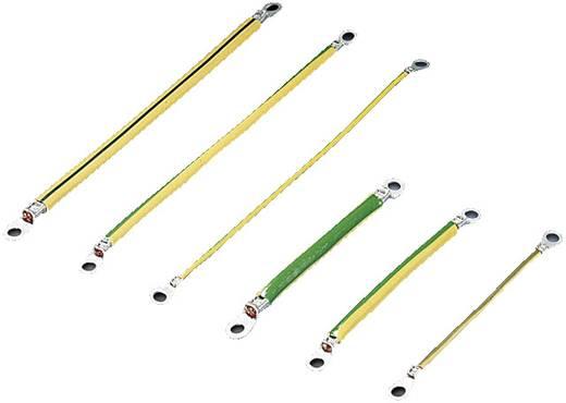 Erdungsband Rittal SZ 2566.000 5 St.