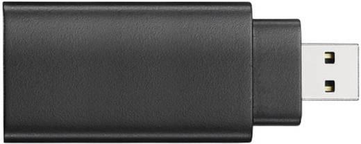 Panasonic DY-WL5E-K USB Wlan-Adapter