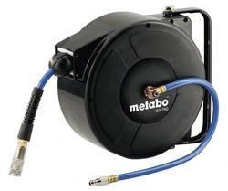 Dérouleur pneumatique Metabo 6.28820.00 15 bar 8 m