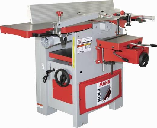Abricht- und Dickenhobelmaschine 2600/3600 W 300 mm Holzmann Maschinen HOB 305PRO