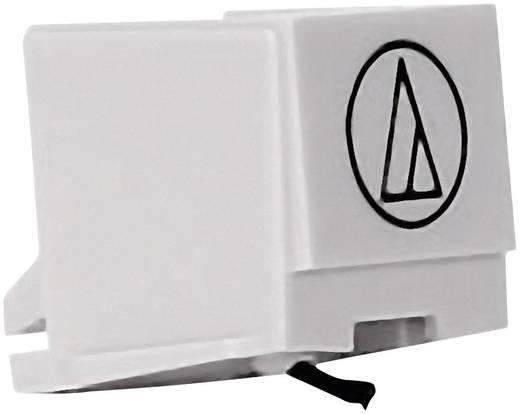 HiFi Plattenspielernadel Audio Technica ATN3600