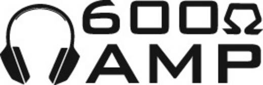 5.1 Soundkarte, Intern Sound Blaster SoundBlaster ZXR PCIe x1 Digitalausgang, externe Kopfhöreranschlüsse, externe Lauts