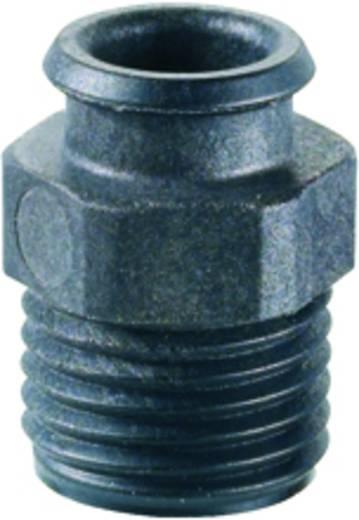 Sensor-/Aktor-Anschlussleitung 100 m SAIH-SLL-4X0,34MM²(PVC) Weidmüller Inhalt: 100 m