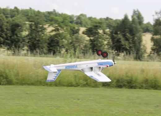 Multiplex FunMan RC Motorflugmodell ARF 1010 mm