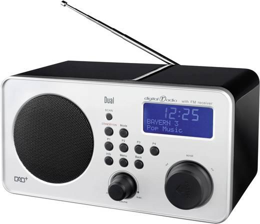 dual dab 9 dab radio kaufen