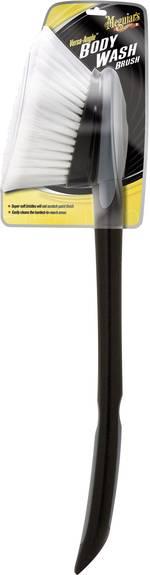 Brosse de nettoyage Body Brush Versa Angle Meguiars X1030