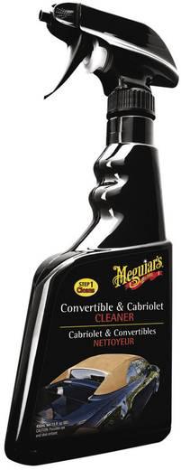 Cabrioreiniger Meguiars Convertible & Cabriolet Cleaner G2016 450 ml