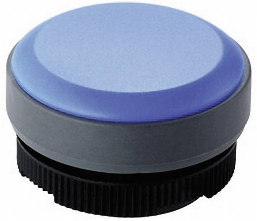 Leuchtvorsatz flach Blau RAFI 22FS+ 1.74.508.001/2600 1 St.