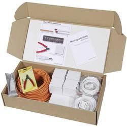 Sieť - inštalačný set EFB Elektronik N10001.V1-50