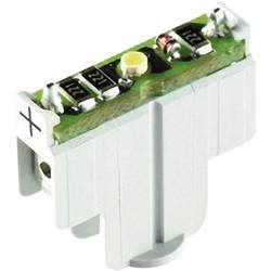 LED element RAFI 22FS+ 5.05.511.747/0200, N/A