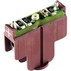 LED element RAFI 22FS+ 5.05.511.747/0300, N/A