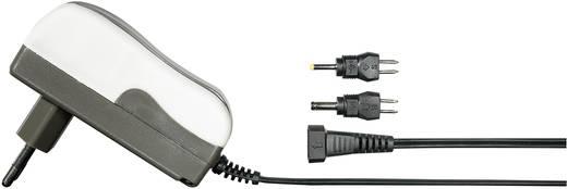 VOLTCRAFT SPH-10 Steckernetzteil, Festspannung 5 V/DC 2100 mA 10.5 W