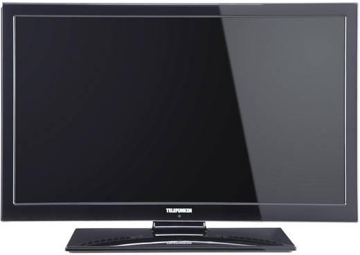 telefunken l22f135a3v2 led tv 56 cm 22 zoll dvb t dvb c. Black Bedroom Furniture Sets. Home Design Ideas