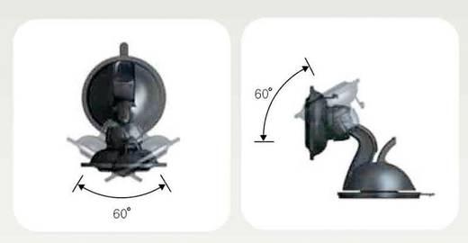 Kfz Universalhalterung AnyGrip 100MD