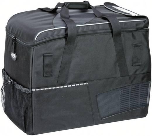 Kühltasche Ezetil Comfortbag EZC45 724210 1 St.