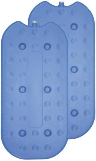 Kühlakkus Ezetil IceAkku G370 886820 2 St. (L x B) 245 mm x 130 mm