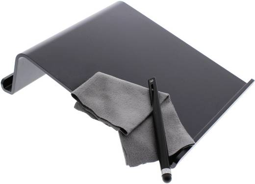 TNB Combo Universal Tablet Pad Pack