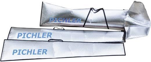 Pichler Schutztaschen Set für ASK 14