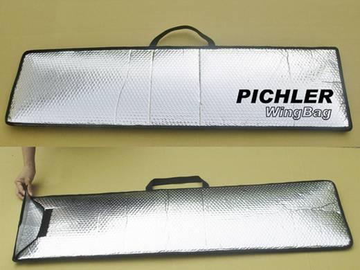 Pichler Flächenschutztaschen 1550 x 400mm