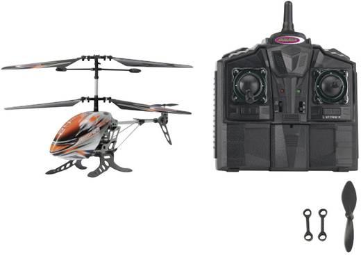 Jamara Elektro Doppelrotor-Helikopter Rusher 2,4 GHz RtF