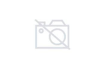 USB digitizer til kassetter