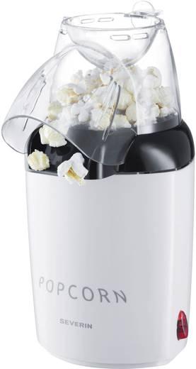 Popcorn-Maker Severin PC 3751