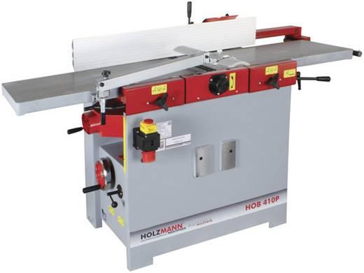 Abricht- und Dickenhobelmaschine Holzmann Maschinen HOB 410P