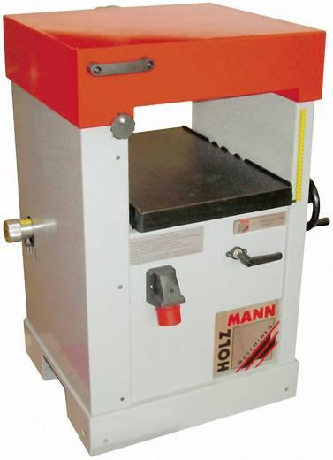 Dickenhobelmaschine 2200/3100 W 407 mm Holzmann Maschinen DHM 410