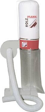 Système d'aspiration Holzmann Maschinen ABS1080_230V H011200002 100 l 550 W 1 pc(s)