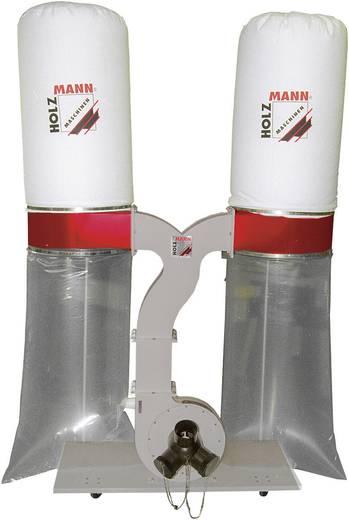 Absauganlage 200 l 1700 W Holzmann Maschinen ABS3880_230V